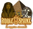 Riddle of the Sphinx игра