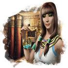 Загадки Египта игра