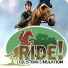 Ride! игра