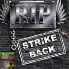 R.I.P: Strike Back игра