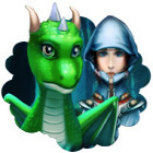 Возрождение драконов игра