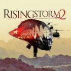Rising Storm 2 Vietnam игра