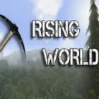 Rising World игра