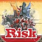Risk игра