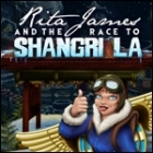 Rita James and the Race to Shangri La игра