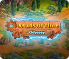 Roads of Time: Odyssey игра