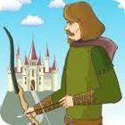 Robin Hood and Treasures игра