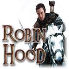 Robin Hood игра