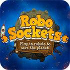 Robosockets игра