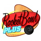 RocketBowl игра