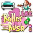Roller Rush игра