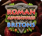 Roman Adventures: Britons - Season Two игра
