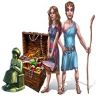 Реликвии Римской Империи игра