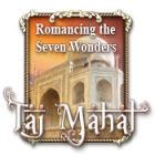 Romancing the Seven Wonders: Taj Mahal игра