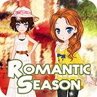 Romantic Season игра