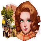 Роуз Риддл. Сказочный детектив. Коллекционное издание игра