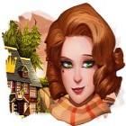 Роуз Риддл. Сказочный детектив игра