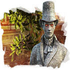 Royal Detective: Borrowed Life Collector's Edition игра