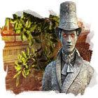 Королевский детектив. Заимствованная жизнь игра