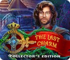 Royal Detective: The Last Charm Collector's Edition игра