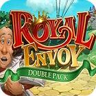 Royal Envoy Double Pack игра