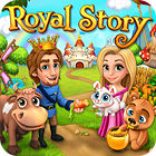 Royal Story игра