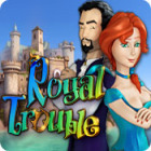 Royal Trouble игра