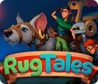 RugTales игра