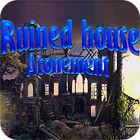 Ruined House: Atonement игра