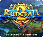 Runefall 2 Collector's Edition игра