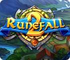 Runefall 2 игра
