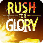Rush for Glory игра