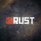Rust игра