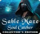 Sable Maze: Soul Catcher Collector's Edition игра