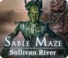 Sable Maze: Sullivan River игра