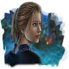 Sable Maze: Twelve Fears Collector's Edition игра