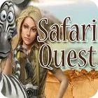 Safari Quest игра