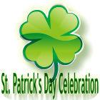 Saint Patrick's Day Celebration игра