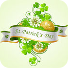 Saint Patrick's Day Dress Up игра