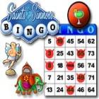 Saints and Sinners Bingo игра