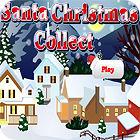 Santa Christmas Collect игра