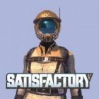 Satisfactory игра
