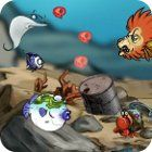Save Kaleidoscope Reef игра