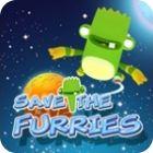 Save the Furries! игра