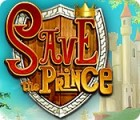 Save The Prince игра