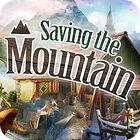Saving The Mountain игра