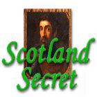 Scotland Secret игра