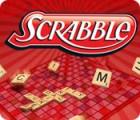 Scrabble игра