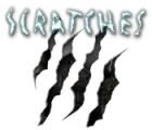 Scratches: Director's Cut игра