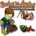Scuba in Aruba игра